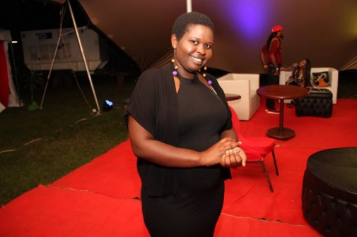 Jemutai Comedian - Here are 8 Kalenjin wife material beauties Kenyans are proud of