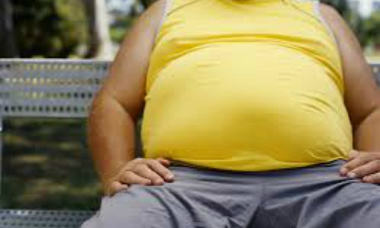 Fat Men - Men, Listen Up, This Is Why Your Msolokombo May Just Stop Working!