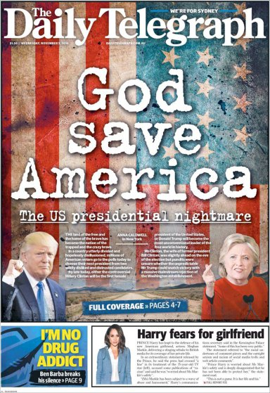 trump-cover-daily-telegrapha