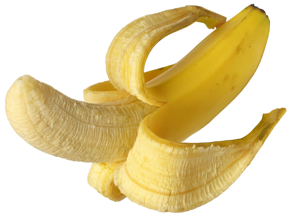 banana - Men, Listen Up, This Is Why Your Msolokombo May Just Stop Working!