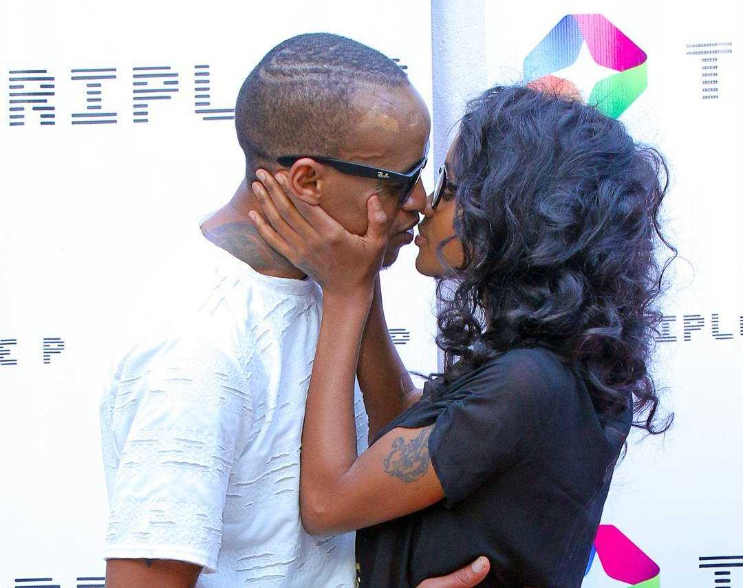 prezzo michelle 4 e1485319465880 - Disgusting Habits Kenyan Celebrities Should Stop Now That They Are Fathers