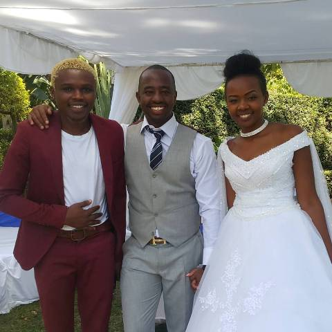 chipukeezy jeff mote purity