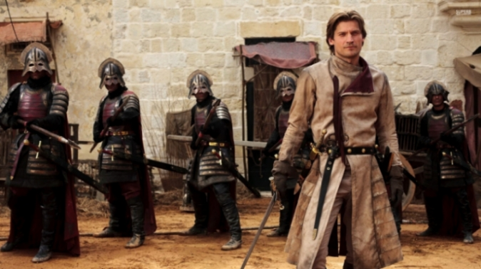 Game Of Thrones Slayer_4
