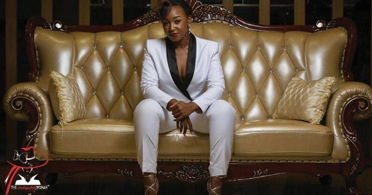 betty kyallo dapper