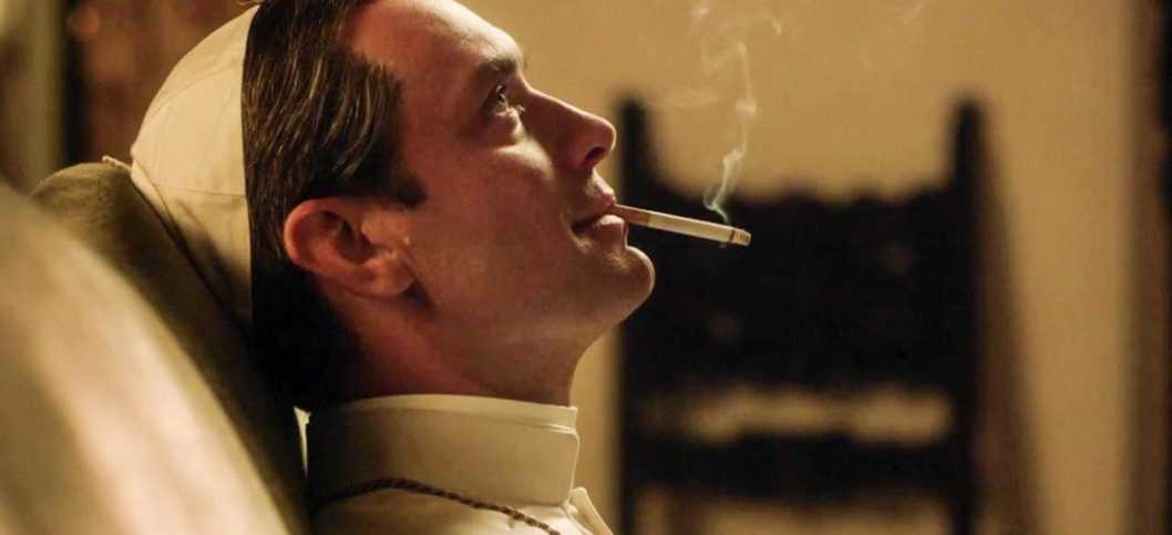 TheYoungPope_SHOWMAX