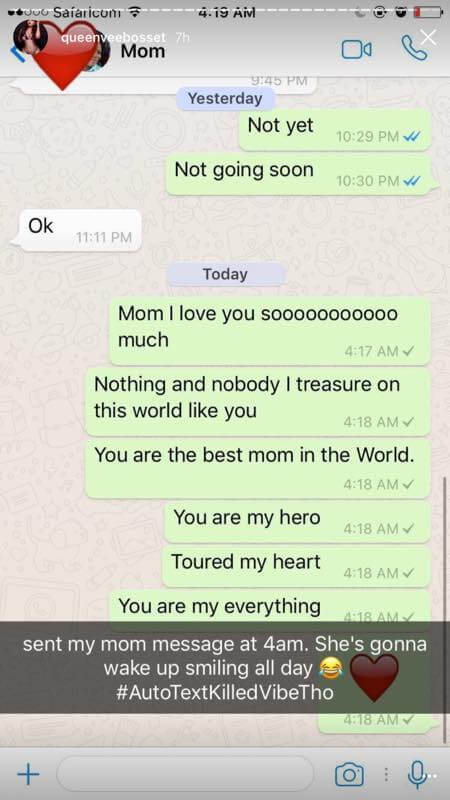 WhatsApp Image 2017 04 12 at 11.45.401 - Leaked conversation between Vera Sidika and her mom