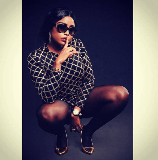 kush tracy 8 - Hot Celebrity Exes That We All Want To SMASH (PHOTOS)