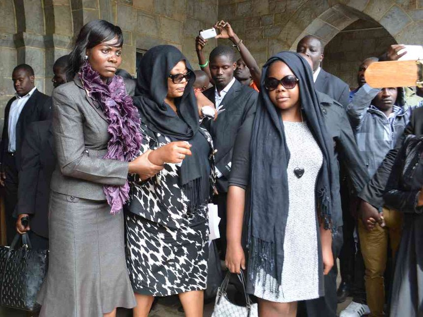 Jacob Juma