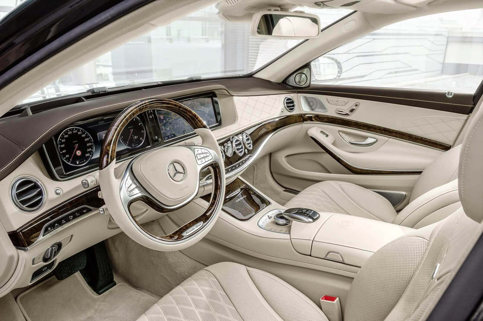 Mercedes-Maybach-S600-02 (1)