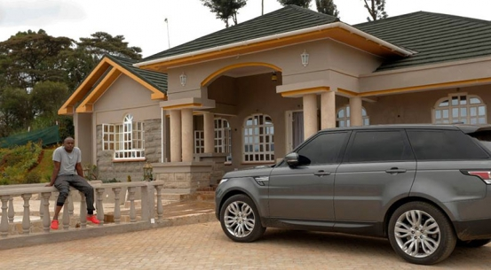 ajyxibaxa6g6ube5927d2551066c - Check Out Mheshimiwa Jaguar's Super Expensive Mansion (PHOTOS)