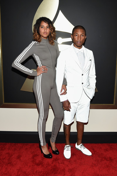 bet1pharell wife