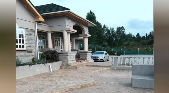 tipafgt38c4s8k455927d272c692f - Check Out Mheshimiwa Jaguar's Super Expensive Mansion (PHOTOS)