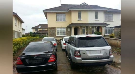 vax9xyzgxydgv7r3bk5927d2b28832e - Check Out Mheshimiwa Jaguar's Super Expensive Mansion (PHOTOS)