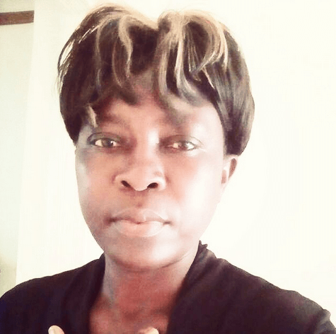 willy paul mother 1
