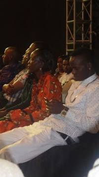 willy paul mother 4