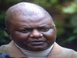 Louis Otieno 300x2241 - PLEASE COMEBACK! Here Are The Prodigal Sons And Daughters We Need Back On Kenyan TV