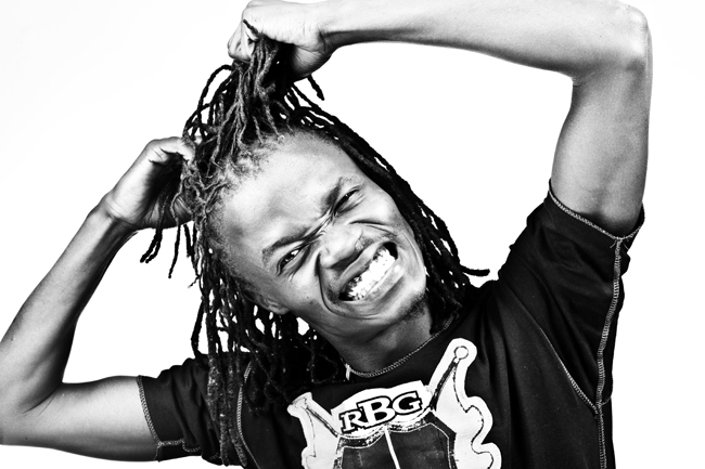 juliani_Kenyan_Celebrities