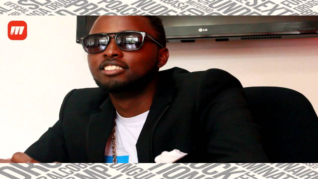 Kagwe Mungai Reveals When He Lost His Virginity And What -7829