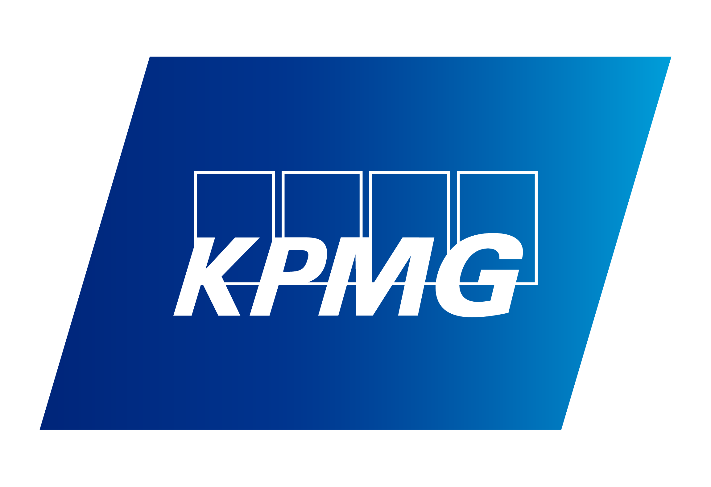 KPMG_Endorsement_RGB