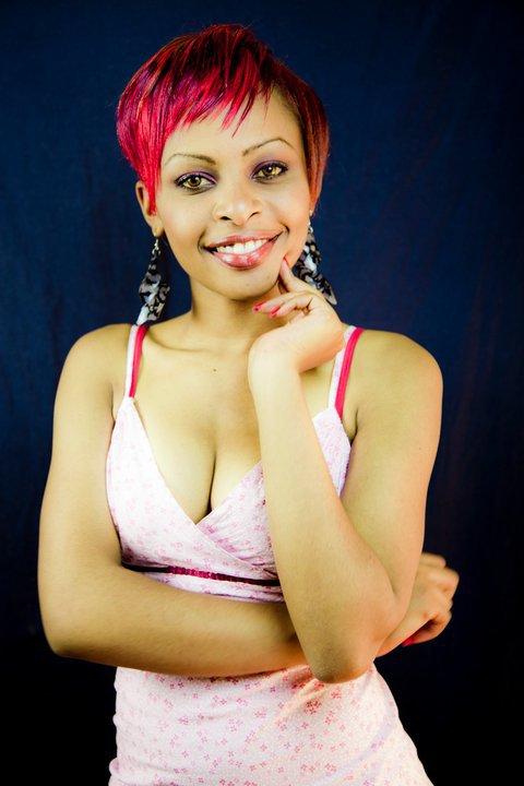 kcsize 8 - These Are The Sexiest Female Gospel Artistes In Kenya (PHOTOS)