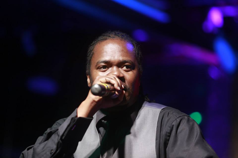 Jua Cali2 - Jua Cali talks about why his son underwent surgery