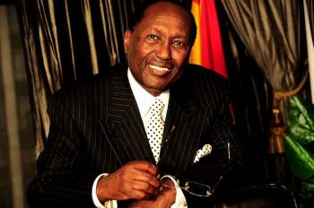 Chris Kirubi 3 350x232 - '…See me as a reminder that cancer can be cured,' Chris Kirubi opens up