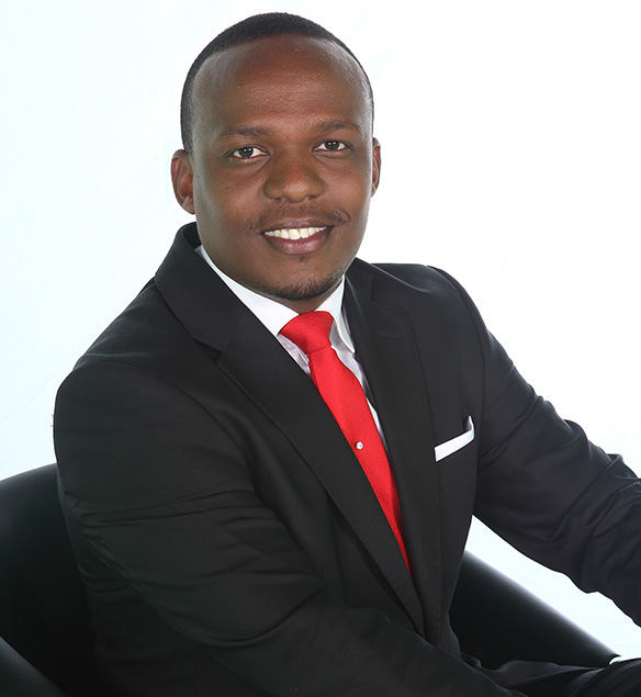 Ben Kitili Main - List of 8 personalities who live beyond their means