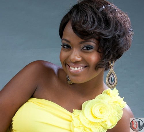 anne kiguta main - From Lilian Muli To Lulu Hassan: Favorite TV Anchors With Their Children