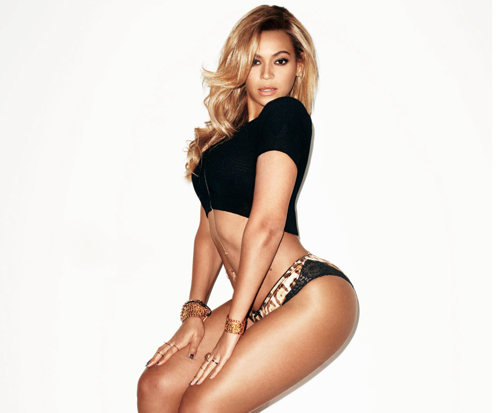 Beyonce panties nude (28 photos), Leaked Celebrity picture