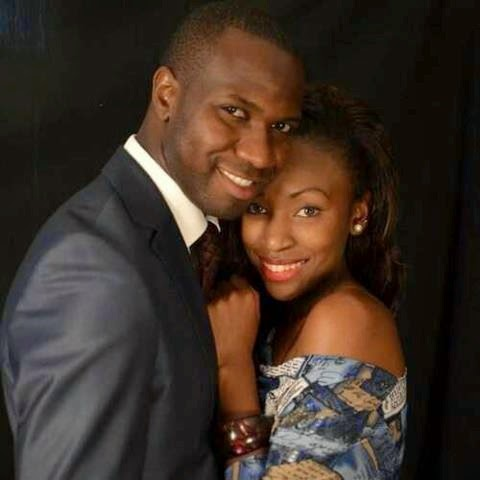 jm 1 - Meet Kenya's Powerful Couples Who Everybody Is Jealous Of (PHOTOS)