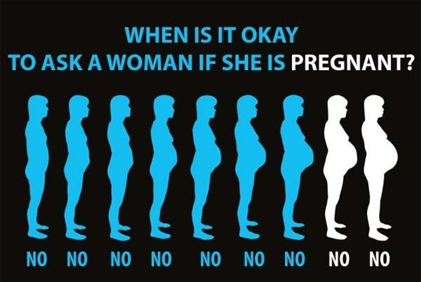 when_is_it_okay_to_ask_a_woman_if_shes_pregnant-113926