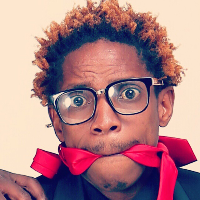 Image result for eric omondi