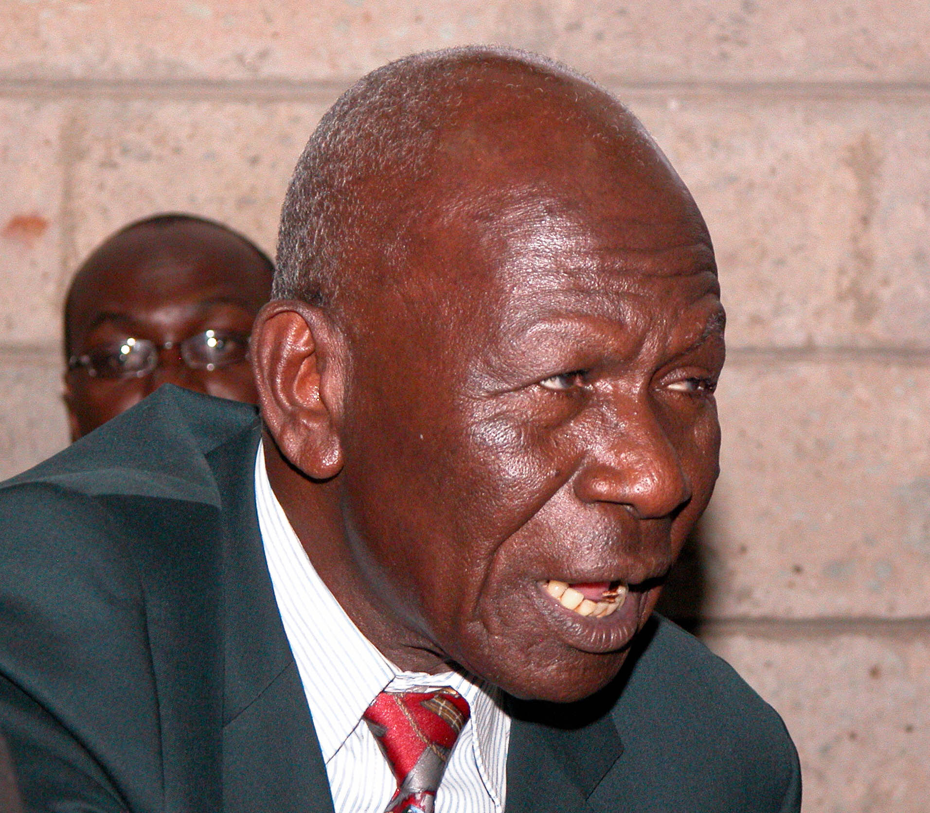 Image result for Moody Awori