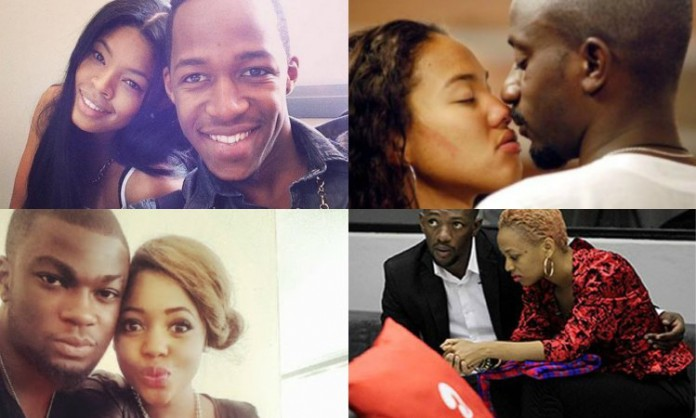 Is feza still dating oneal