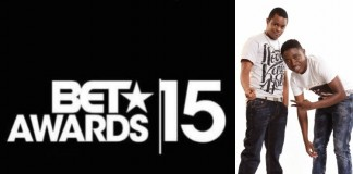 Bet_Awards