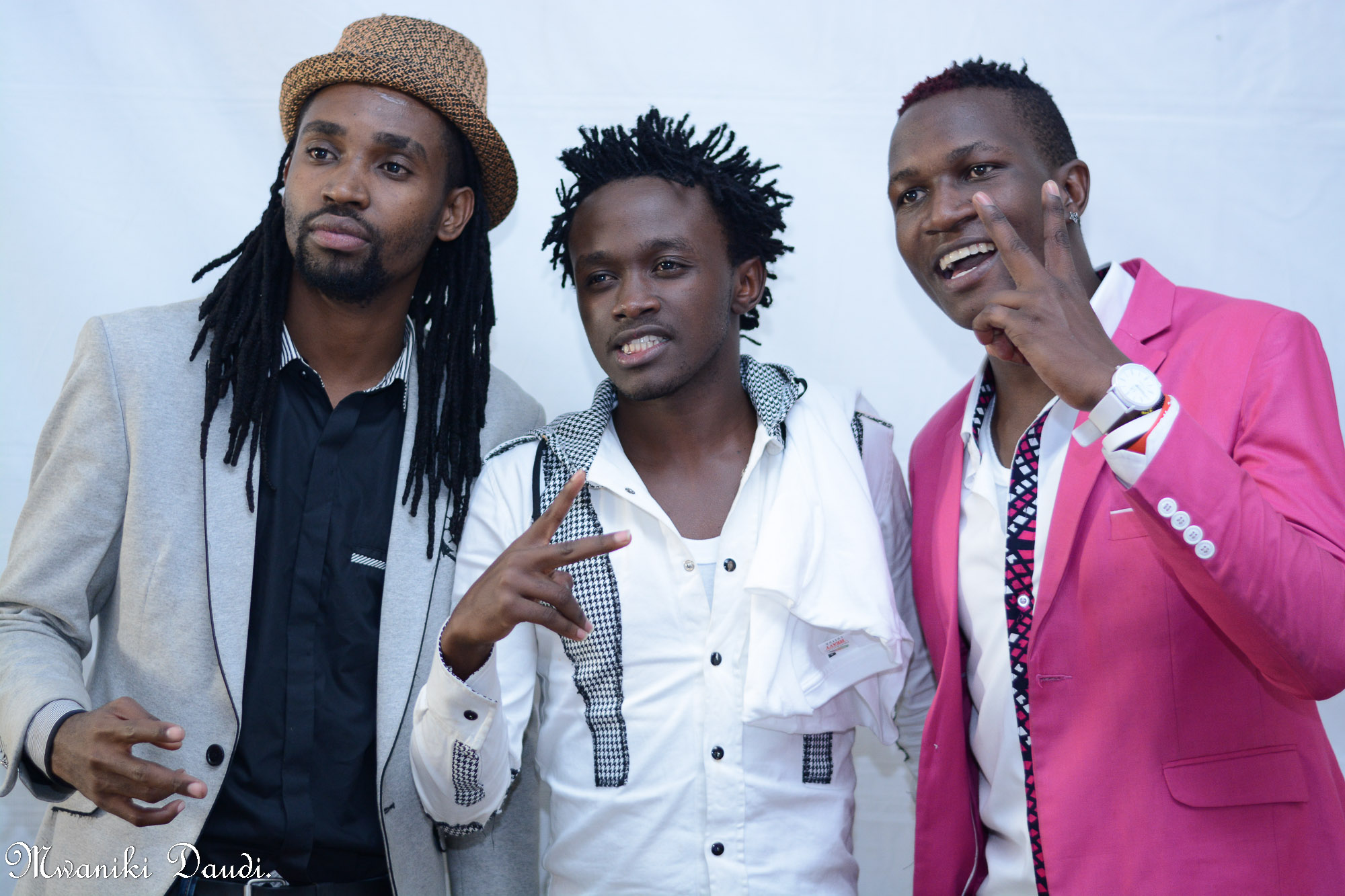 Image result for MOG kenyan band