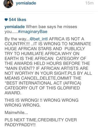 Yemi-Alade-Calls-Out-BET