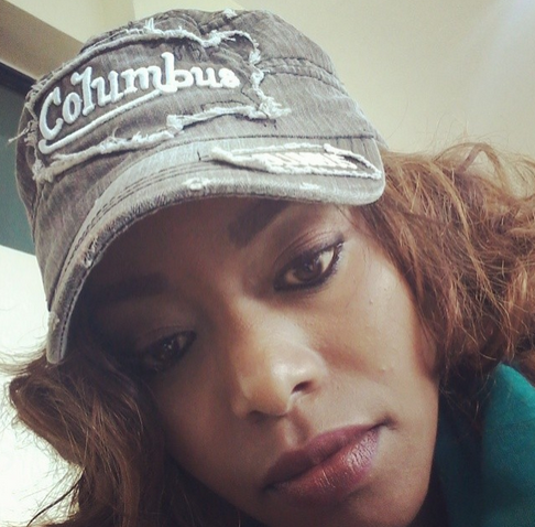 sophy 5 - 5 Kenyan Female Celebrities Who Look Horrible In Wigs And Weaves (PHOTOS)