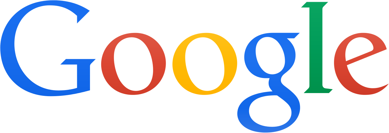 Google 2 - Top 20 Companies To Work For In Kenya In Your Lifetime