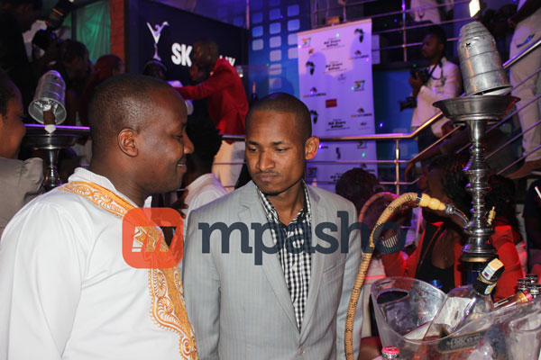 IMG 6962 - Kenya's Young Rich Men Who Have Kept City Women Drooling (PHOTOS)