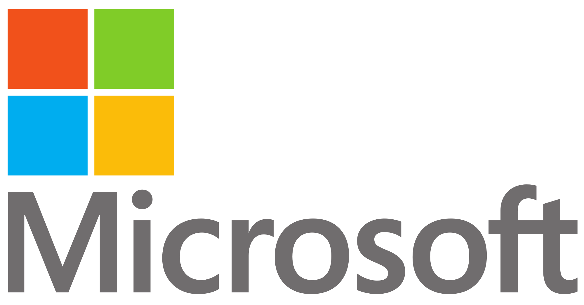 Microsoft - Top 20 Companies To Work For In Kenya In Your Lifetime