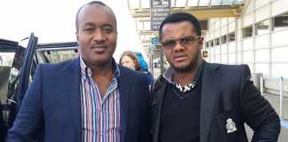 Ali-Hassan-Joho-and-Omar-Hassan_politicians_enemies