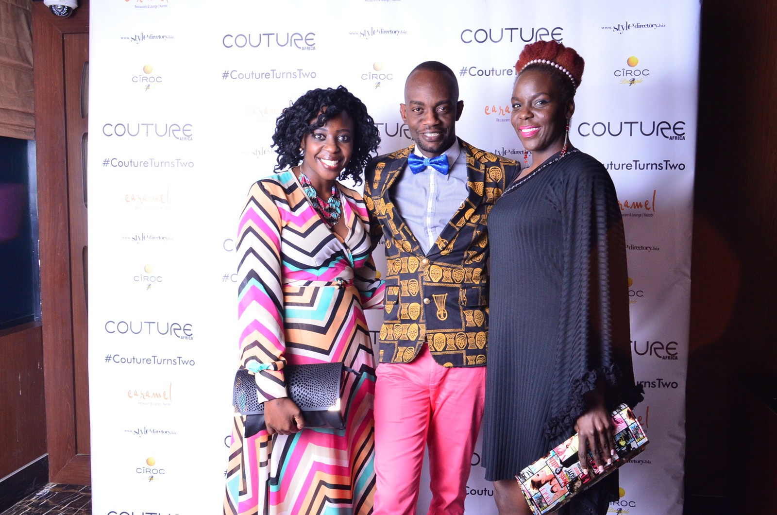 couture_africa