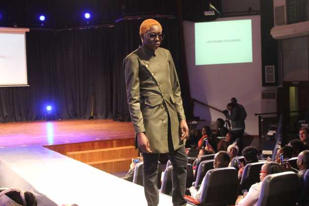 kenya_fashion_awards