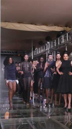 kenya_worldwide_fashion_week