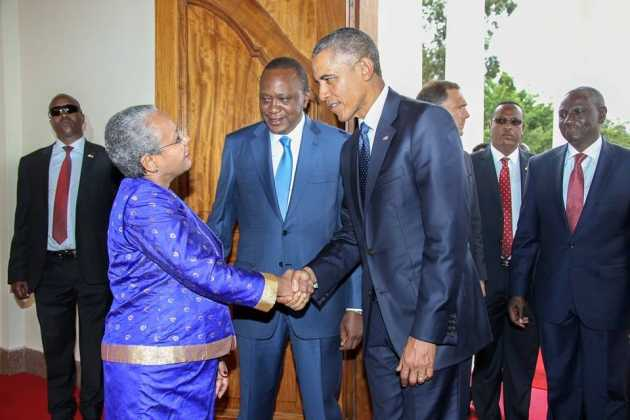 Margaret-Kenyatta-Meeting-Obama