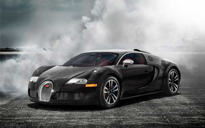 Bugatti Veyron; One Of The Worldu0027s Most Pricey Supercars Was Apparently  Spotted In Mombasa A Few Days Ago. Thereu0027ve Been Many Expensive Cars That  Have Been ...