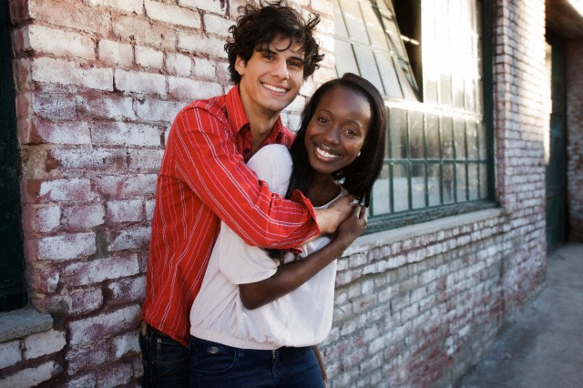 kenyan interracial dating Askmen's dating channel offers you all the advice you need to become a better man in romance and relationships.
