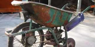 Bungoma_Wheelbarrows