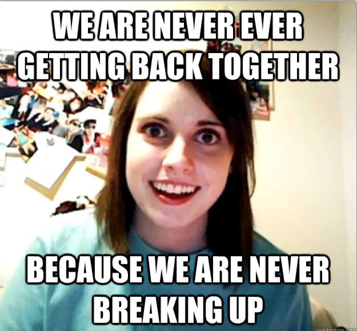 never-ever-getting-back--together-meme